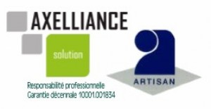 artisan-renovation-immobiliere-voiron